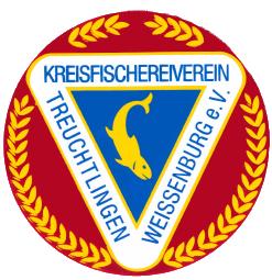 Kreisfischereiverein Altmühlfranken